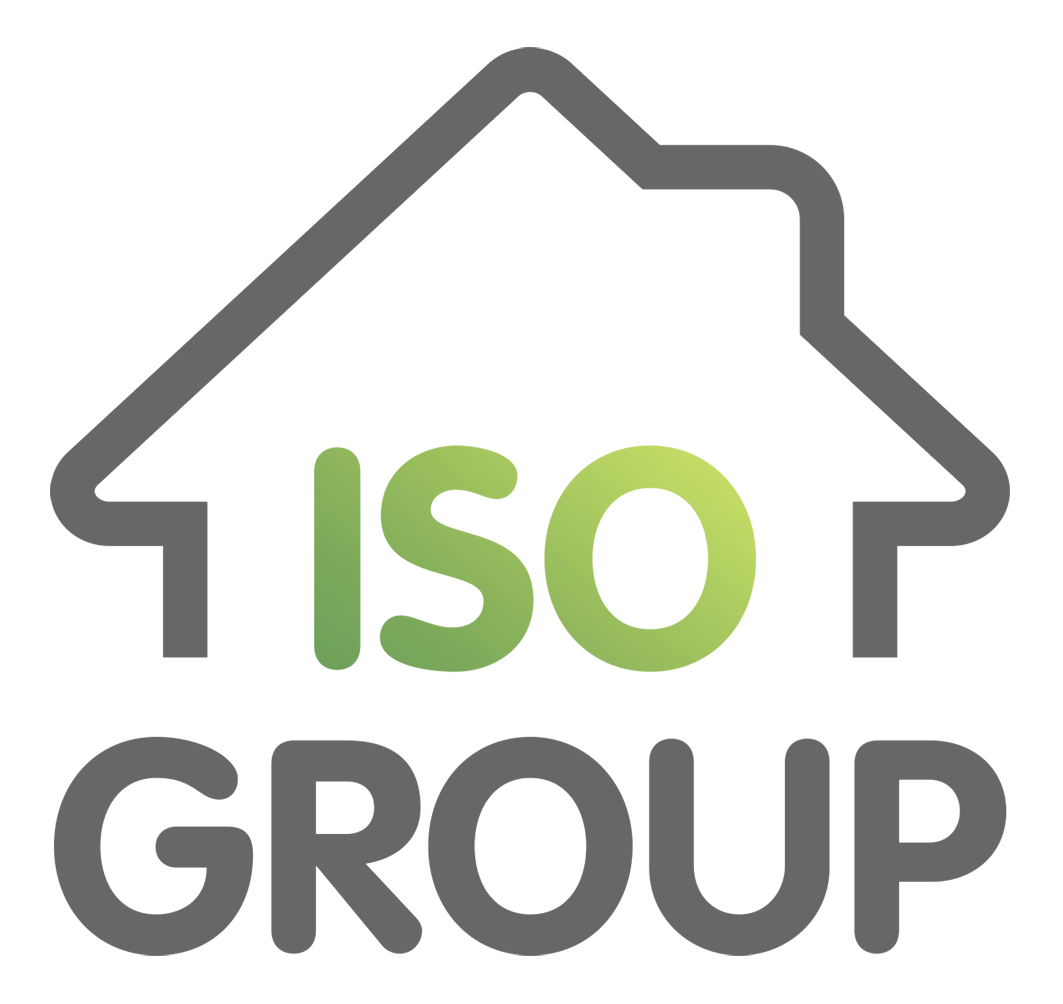 LOGO ISOGROUP V2 HD